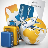 Travel Insurance Services in New Delhi