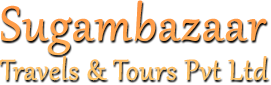 Sugambazaar Travels & Tours Pvt. Ltd.