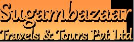 Sugambazaar Travels & Tours Pvt. Ltd.
