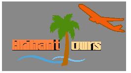 Arihant Tours