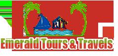 Emerald Tours & Travels