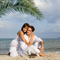 Honeymoon Holidays