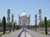 Mini Taj Mahal Tours