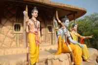 Panchavati Tours