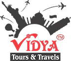 Vidya Tours and Travels