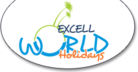 Excell World Holidays