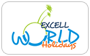 Excellworld Holidays
