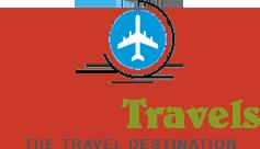 Avani Travels