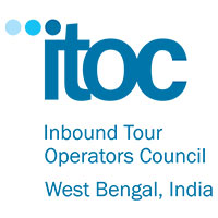 Associate of ITOC