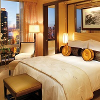 Hotel Booking Services in Guwahati
