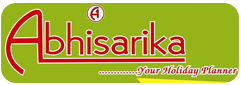 Abhisarika Holidays