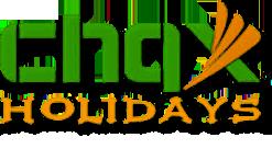 Chqx Travel Link