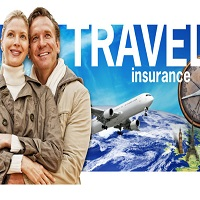 Travel Insurance Services in Aurangabad