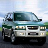 Car & Coach Rentals in Madurai