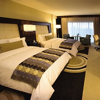Hotel Booking Services in Dadar