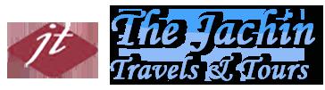 The Jachin Travels & Tours