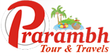 Prarambh Tour & Travels