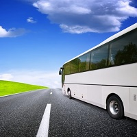 Bus Ticketing Services in Udaipur