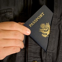 Passport & Visa Services in Azamgarh