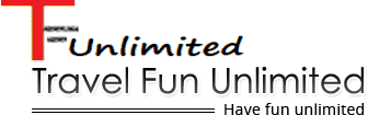 Travel Fun Unlimited