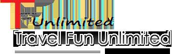 Travel Fun Unlimited