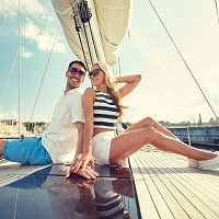 Cruise Booking in Bangalore