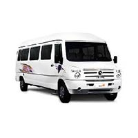 Tempo-Traveller-12+1-Seater-AC
