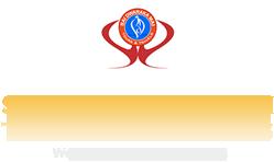Sai Dwaraka Mai Tours
