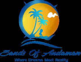 Sands of Andaman Travel Pvt. Ltd.
