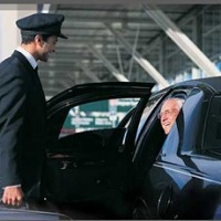 Transportation Services in Kolkata