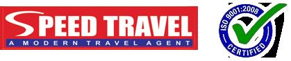 SPEED TRAVEL NETWORK