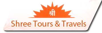 Shree Tours & Travels