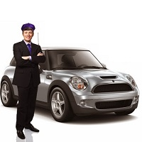 Car Driver Services in Gangtok