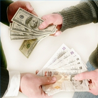 Foreign Exchange Services in Mysore