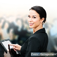 Event Organizers
