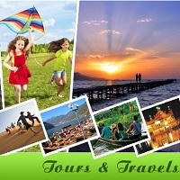 Tour Operator in Panaji