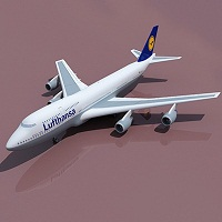 Airline Ticketing Services in Mumbai
