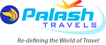 Palash Travels