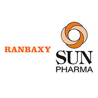 RANBAXY - SUN PHARMA