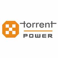 Torrent Power