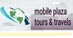 Mobile Plaza Tour & Travels