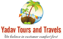 Yadav Tours and Travels