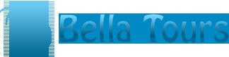 Bella Tours