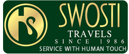 Swosti Travels & Export Pvt. Ltd.