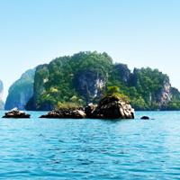 Thailand (Bankok) Tours