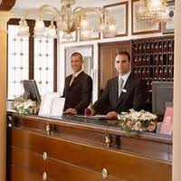 Hotel Booking Services,Hotel Reservation in India,Hotel Booking Agent