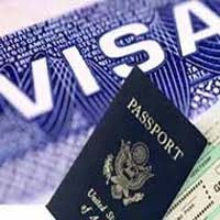 Passport Visa Services- Passport Processing Assistance in India