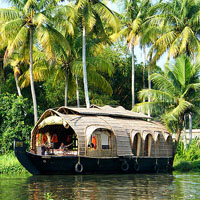 South India Tour Packages,Holiday in South India,Vacation Travel Packages,Tour to South India