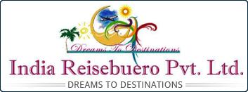 India Reisebuero Pvt Ltd