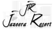 Jazeera Resort